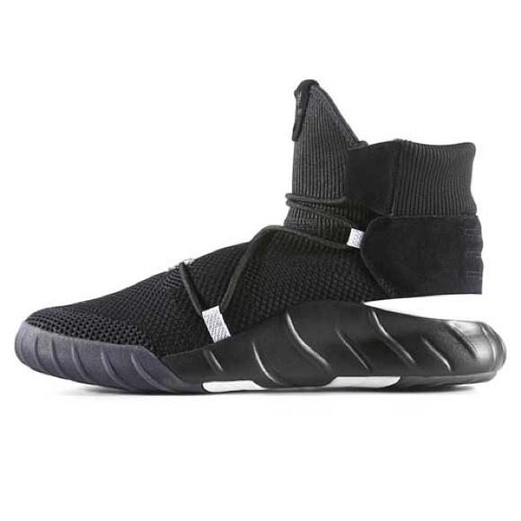 new products 0ca26 31543 Adidas Tubular X 2.0